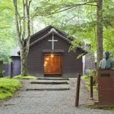 国際保養地の「軽井沢(かるいざわ)」とスイーツの「佐久(さく)」 洗練された避暑地とケーキの町